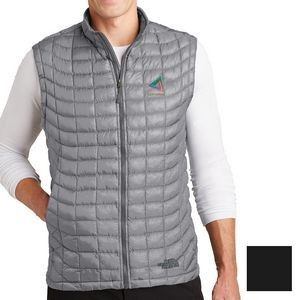 The North Face® ThermoBall™ Trekker Vest